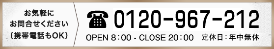 0120-616-530