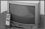 「ファーストリサイクル」が家電買取したテレビ